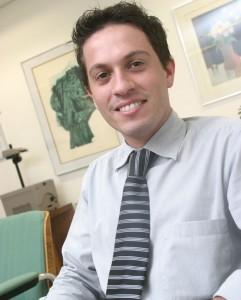 química e derivados, Luis Gustavo Ligere, lanxess, ativos