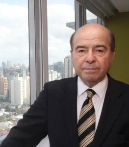 Química e Derivados, Luiz Antonio Veiga Mesquita, Vale Fertilizantes, amônia e nítrico