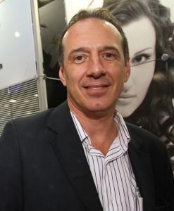 química e derivados, fce cosmetique, fce pharma, Marcio Luiz do Nascimento, gerente de mercado da Bandeirante Brazmo