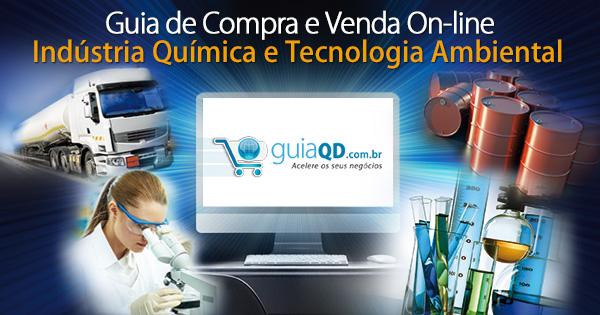 GuiaQD1_novo600x220