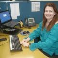 Química e Derivados, Claudia Boechat, Gerente de tecnologia da Aker Solutions, Petróleo