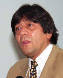 Química e Derivado, Jaime Afonso Ibañez, Professor e pesquisador da Espanha, Química