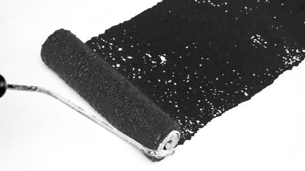 Química e Derivados, Tintas e Revestimentos, Negro de fumo