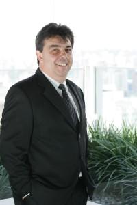Química e Derivados, Ariovaldo Zani, vice-presidente do Sindicato Nacional da Indústria de Alimentação Animal, Nutrição Animal