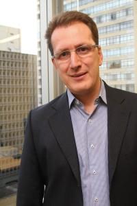 Química e Derivados, Guilherme Neri, gerente sênior de vendas e marketing da Copebrás, Nutrição Animal