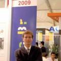 Brasil Offshore 2009 - Rodada estimula negócios
