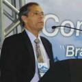 Brasil Offshore 2009 - Pré-sal domina conferência
