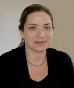 Química e Derivados, Cristine Lopes Camargo, Gerente de vendas da Colormix, Tintas e Revestimentos