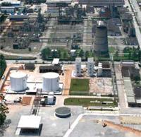 Química e Derivados, Cesari gerenciará o terminal de soda-cloro para a Solvay, Logística - Indústria química divide atividades logísticas com operador qualificado