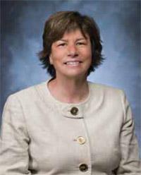 Química e Derivados, Janet Giesselman, vice-presidente e gerente-geral da Dow Oil & Gas,  Tecnologia auxilia exploração