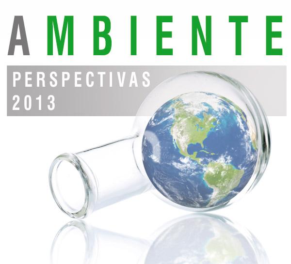 Química e Derivados, Perspectivas 2013, Ambiente, Metas para as prefeituras