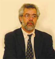 Química e Derivados, Alfredo Renault, superintendente regional do IBP na Bacia de Campos,