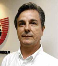 Química e Derivados, José Eduardo Sartor, coordenador da comissão de transportes da Abiquim e gerente de logística da M&G Polímeros Brasil, Logística - Indústria química divide atividades logísticas com operador qualificado