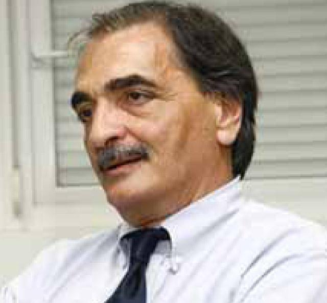 Química e Derivados, José Roberto Torres, gerente comercial, Logística - Indústria química divide atividades logísticas com operador qualificado