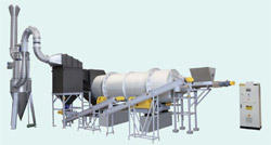 Química e Derivados, Fitabes - Feira leva novidades ao setor