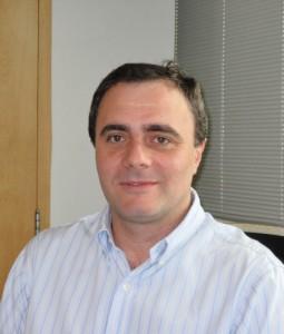 Química e Derivados, Max Santavicca, Nalco, Ecolab, tecnologia para reúso de purgas de torre