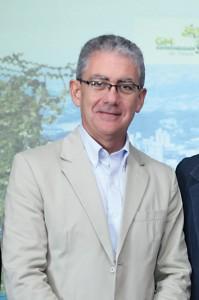 Química e Derivados, Toledo de Almeida, Cenpes, carretas podem criar 88 rotas de reúso para a Petrobras