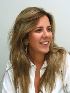 Química e Derivados, Annik Varela, quantiQ, diversificação de negócios conseguiu gerar bons resultados
