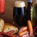 Alimentos - Química agrega valor nutricional com uso de novos ingredientes