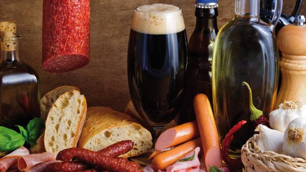 Química e Derivados, Alimentos, Química agrega valor nutricional com uso de novos ingredientes