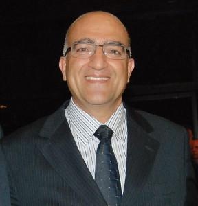 Química e Derivados, João Miguel Thomé Chamma, Bandeirante Brazmo, número de licenças e certificações exigidas é alto