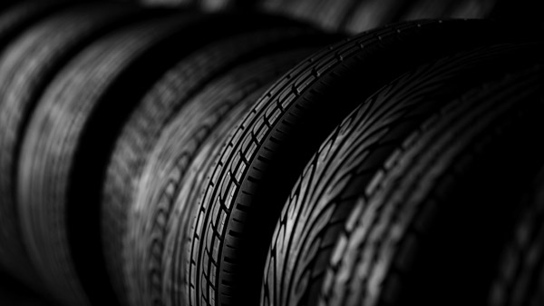 Química e Derivados, Negro de Fumo, Importação de pneus enfraquece demanda e ameaça produção local