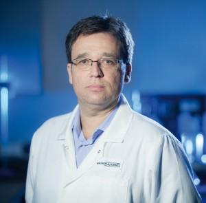 Química e Derivados, Marcelo Borba, Wacker, intercâmbio com especialistas de cada área