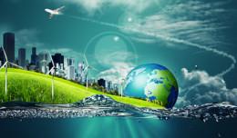 Química e Derivados, Tecnologia_ambiental_Noticias ©QD Foto: Shutterstock