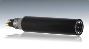 Química e Derivados, O Uvilux detecta hidrocarbonetos em níveis de ppb