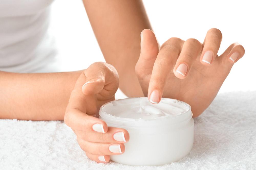Química e Derivados, Surfactantes: Blends e oleoquímica ampliam opções para formuladores