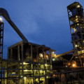 Tecnologia ambiental - Coprocessamento: Uso de resíduos em fornos de cimento cresce 25%