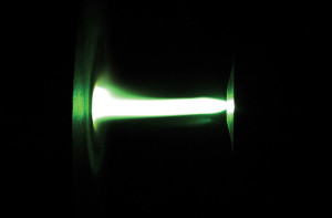 Química e Derivados, Tecnologia ambiental - Notícias: Plasma destrói resíduos e gera energia