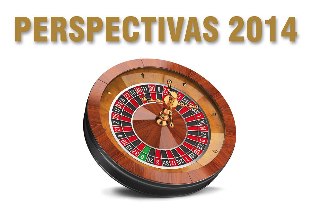 Química e Derivados, Perspectivas 2014 - Petrobras: Exploração tem prioridade, mas estatal precisa reduzir custos e evitar atrasos