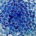 Poliamidas: Basf substitui marca da Mazzaferro pela Ultramid