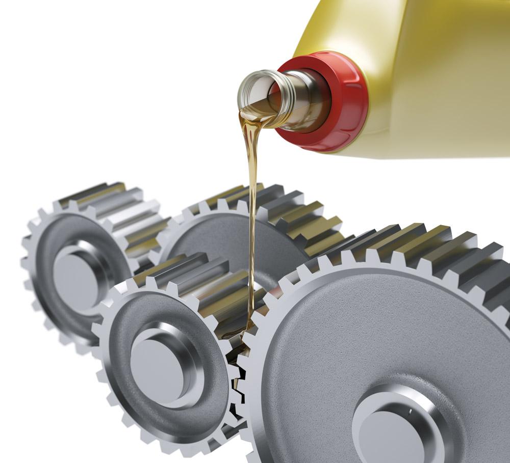 Química e Derivados, Lubrificantes: Superoferta de óleos grupos 2 e 3 vão forçar qualidade do produto final