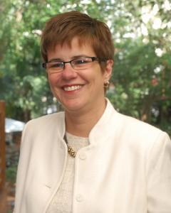 Química e Derivados, Maria Eugênia: cresce a procura pelos biocidas de origem natural