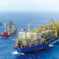 Petrobras: Denúncias de corrupção ofuscam produção recorde de petróleo e derivados