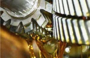 Revista Química e Derivados, Fluidos especiais: Opção aos solventes tradicionais ©QD Foto: Divulgação