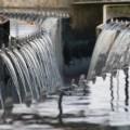 Saneamento: Águas subterrâneas