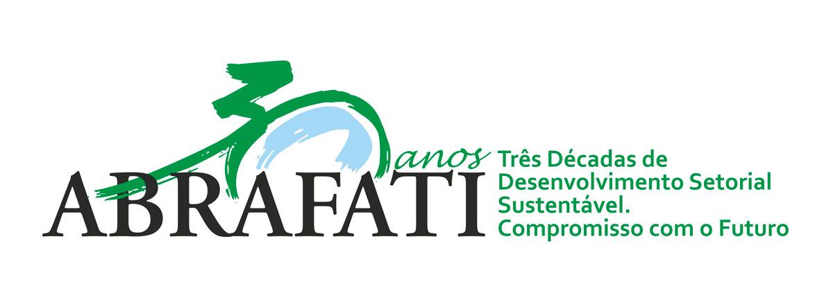 Química e Derivados, Abrafati 2015 impulsiona o desenvolvimento tecnológico e o crescimento do mercado de tintas
