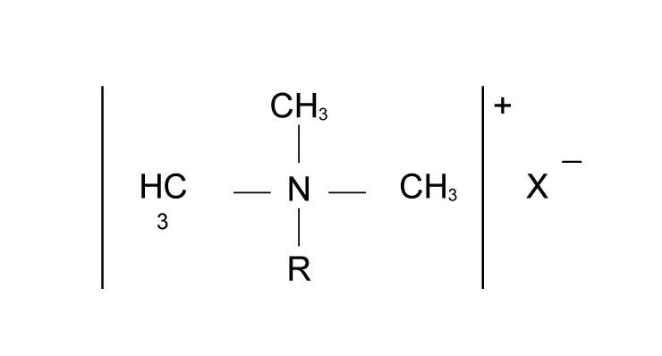 Química e Derivados, ABC Cosméticos: Surfactantes na Indústria Cosmética