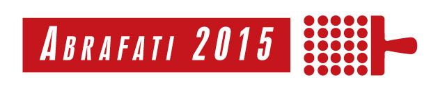 Química e Derivados, Abrafati 2015: As novidades da feira