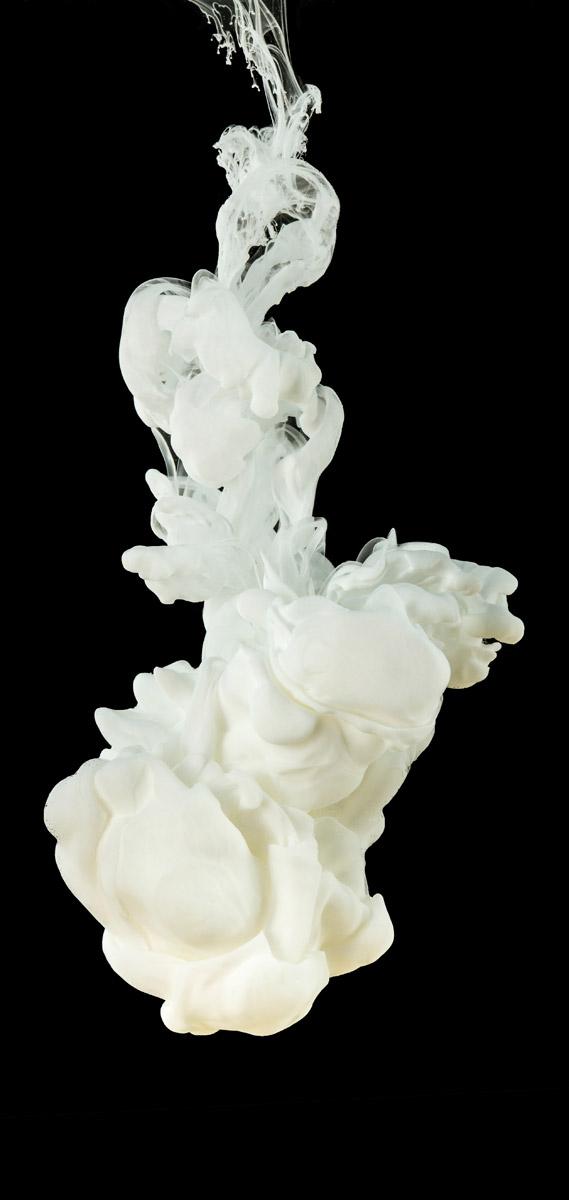 dióxido de titânio - TiO2 - Setor aguarda reestruturação