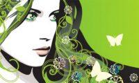 Química e Derivados, Sustentabilidade na indústria cosmética