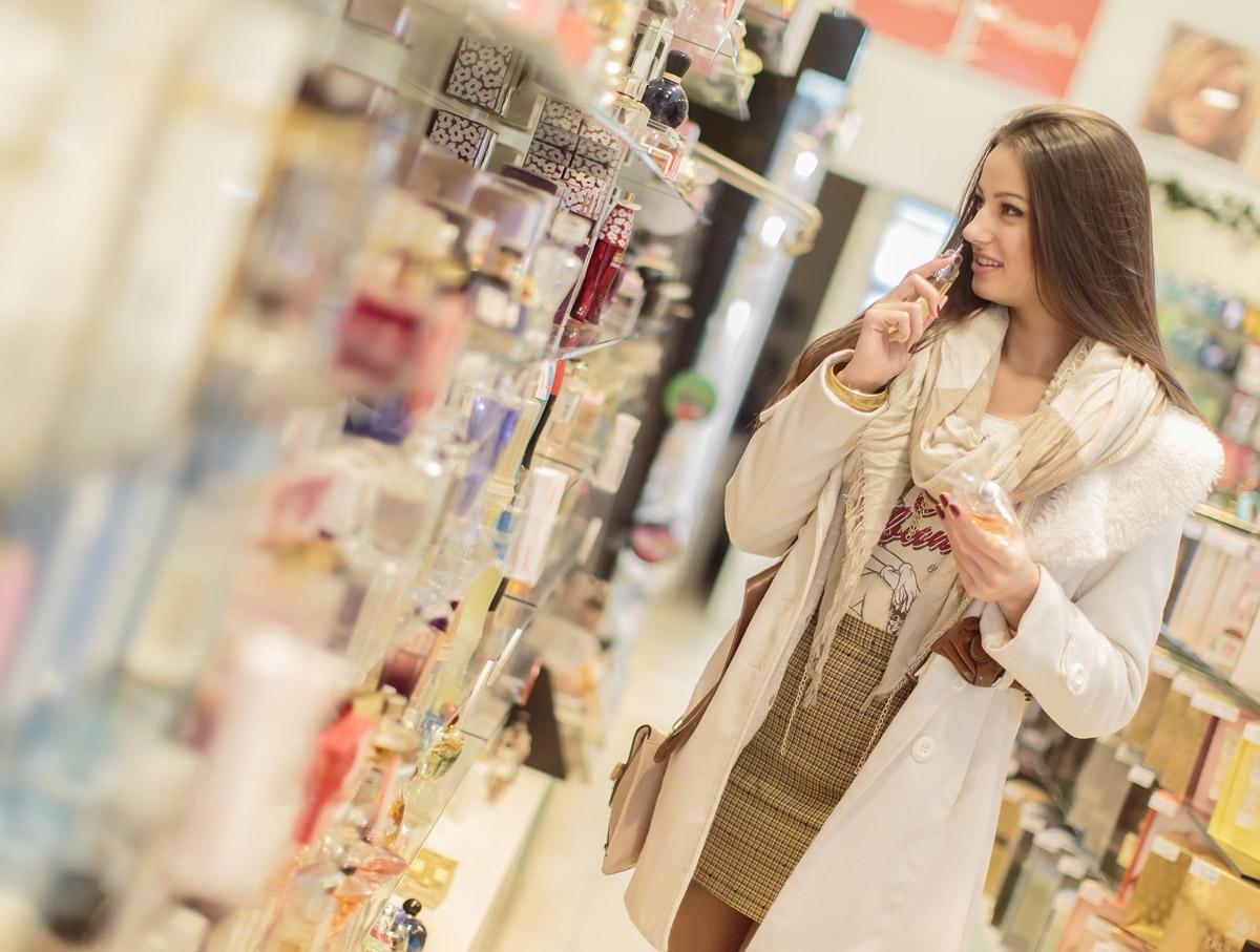 Química e Derivados, In-Cosmetics© Latin America: Feira abre portas para a entrada de insumos no mercado regional