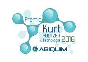 logo-premio-tecnologia-2016-c