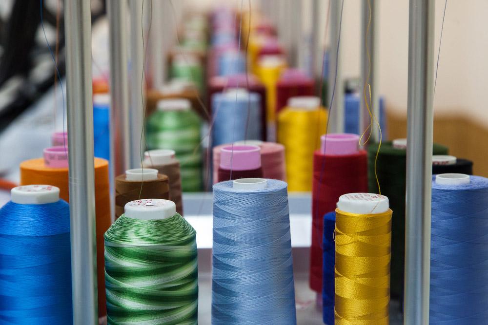 Química e Derivados, Têxtil: Cadeia produtiva precisará se reinventar para sobreviver