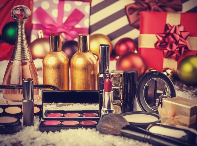 Química e Derivados, A Importância das Marcas na Indústria de Perfumes e Cosméticos - ABC Cosmetologia