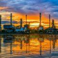 Petroquímica: Terceiro trimestre registra retomada das vendas de resinas