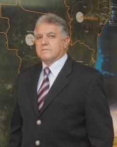 Química e Derivados, Rodrigues: RenovaBio terá impacto igual ao do Proálcool